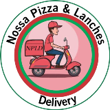 Nossa Pizza & Lanches Delivery