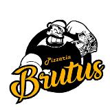 Pizzaria Brutus