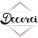 Decorei