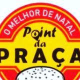 Dorineide Ferreira Da Silva