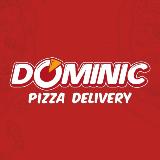 Dominic Pizzaria