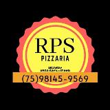 Rps Pizzas