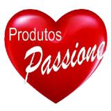 Produtos Passione