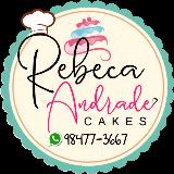 Rebeca Andrade Cakes