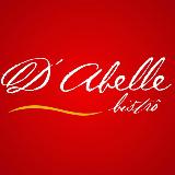 Dabelle Bistro