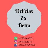 Decilicias Da Betta