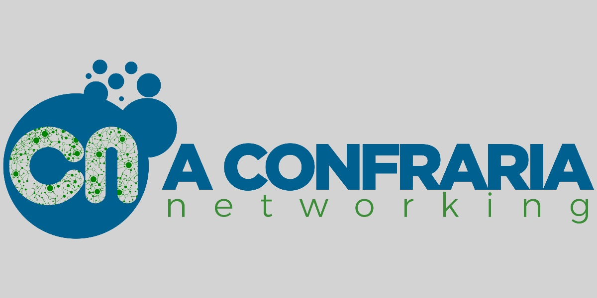 A Confraria Networking
