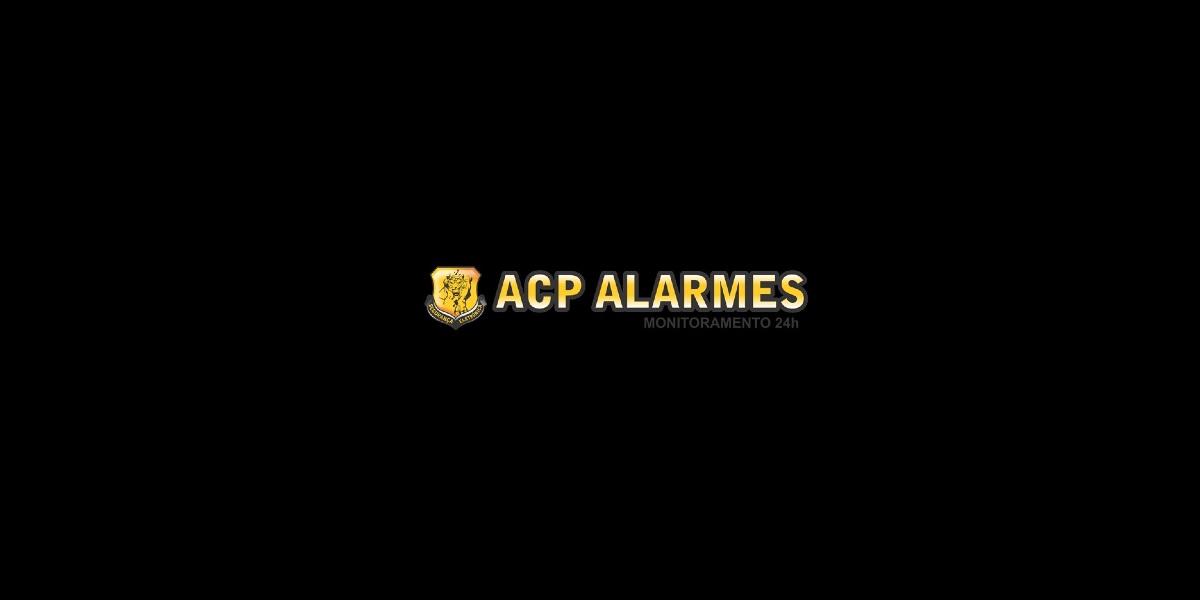 Acp Alarmes