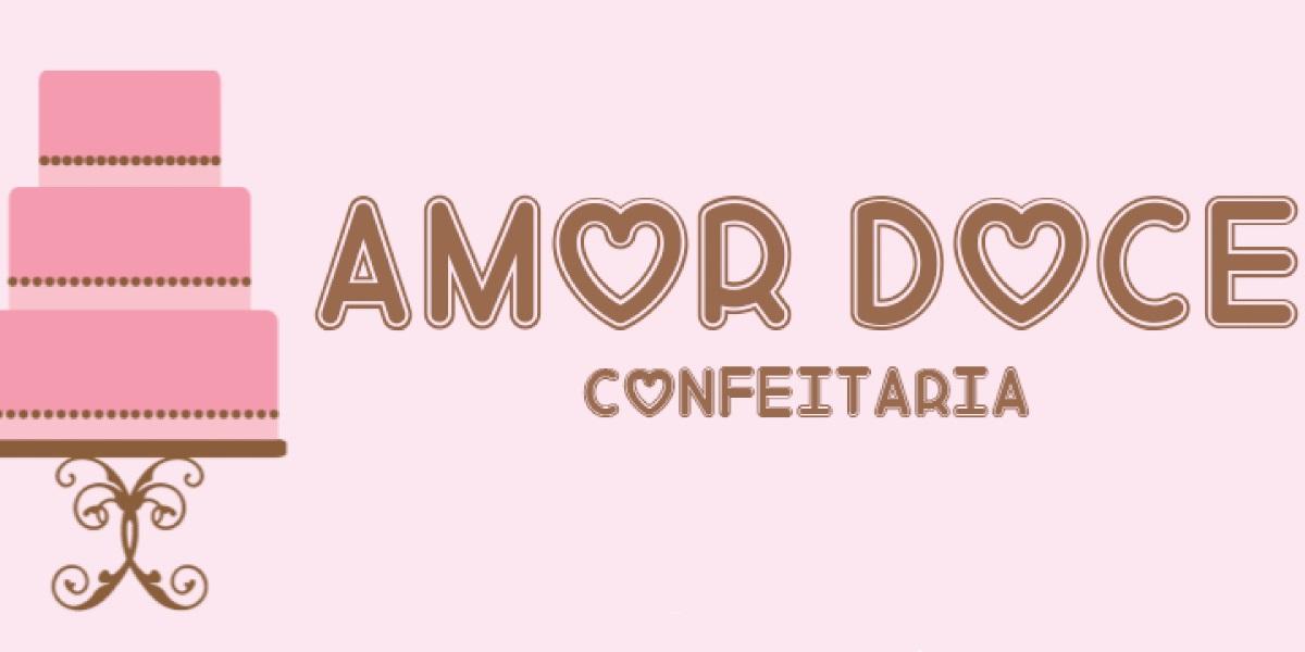 Amor Doce Confeitaria