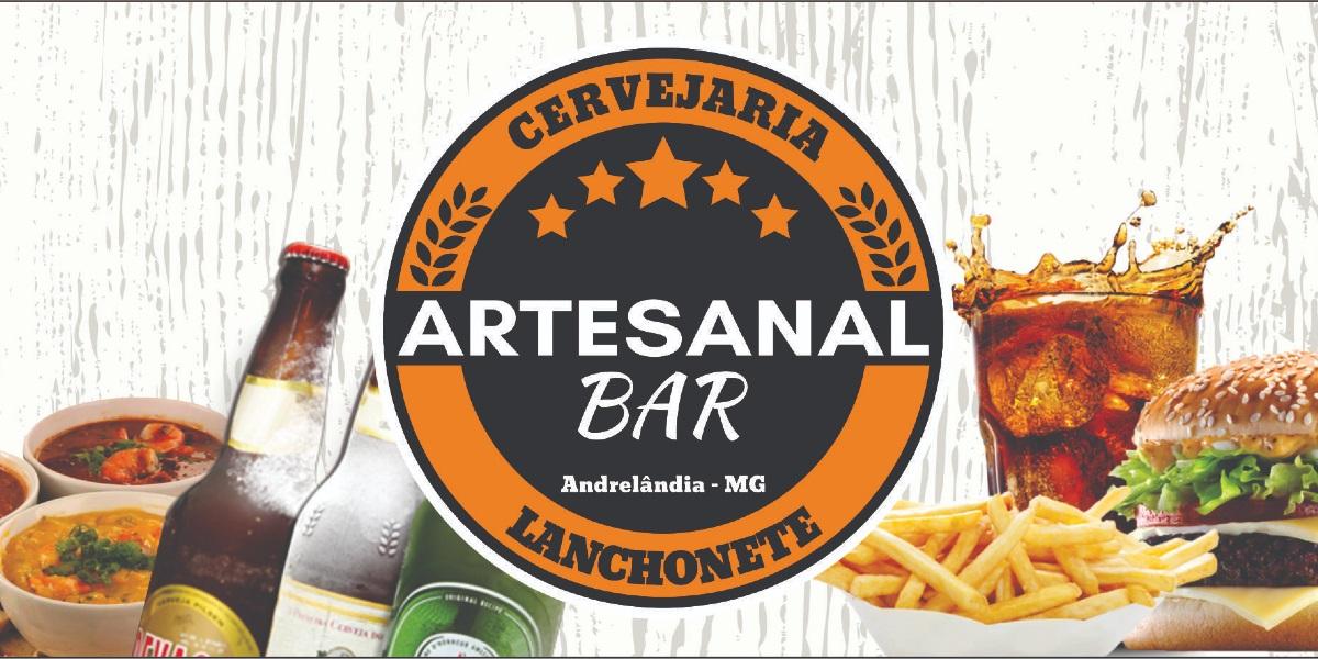 Artesanal Bar