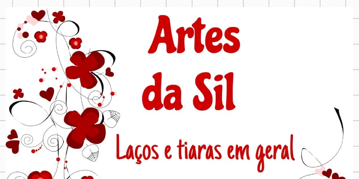 Artes Da Sil