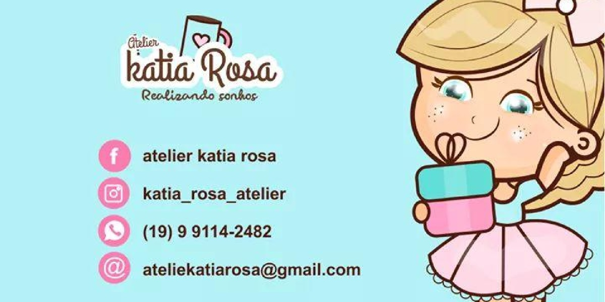 Atelier Katia Rosa