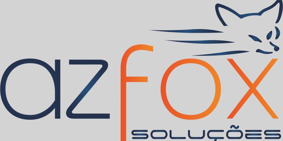 Azfox Construções
