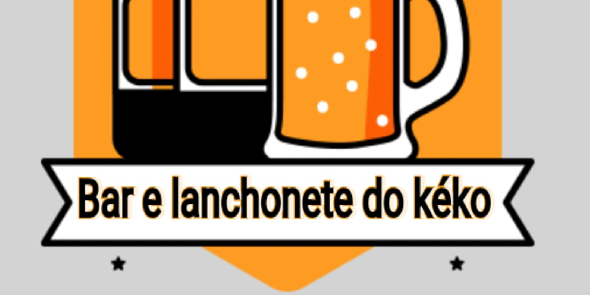 Bar E Lanchonete Do Kéko