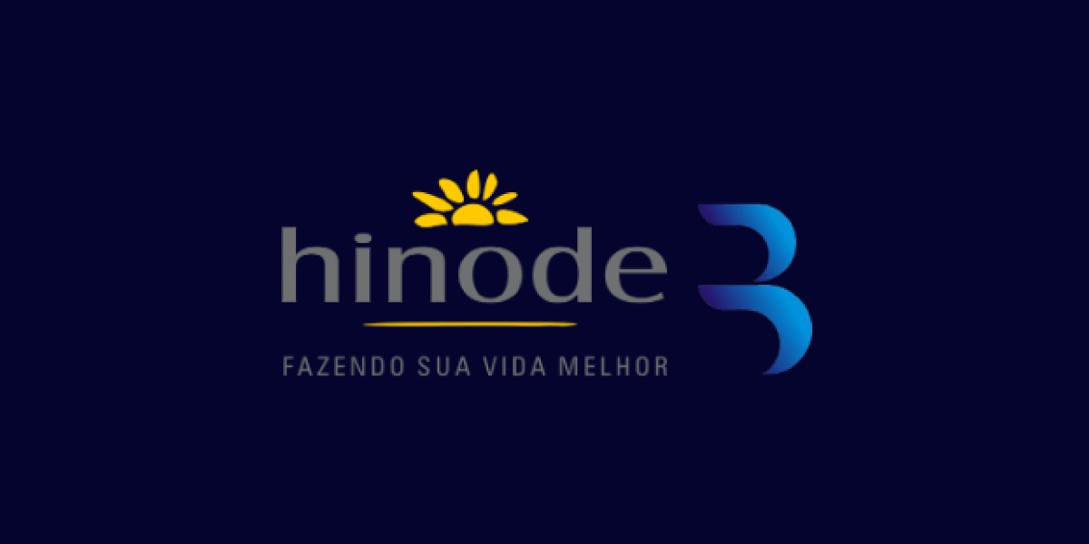 Barros Brasil Hinode