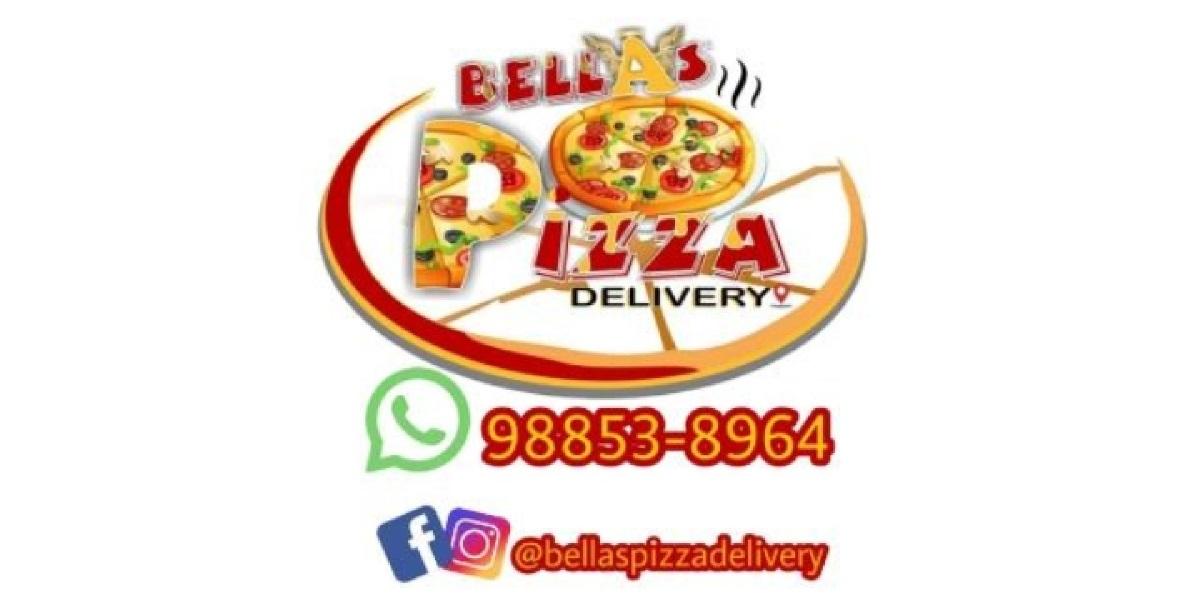 Bellas''pizzas