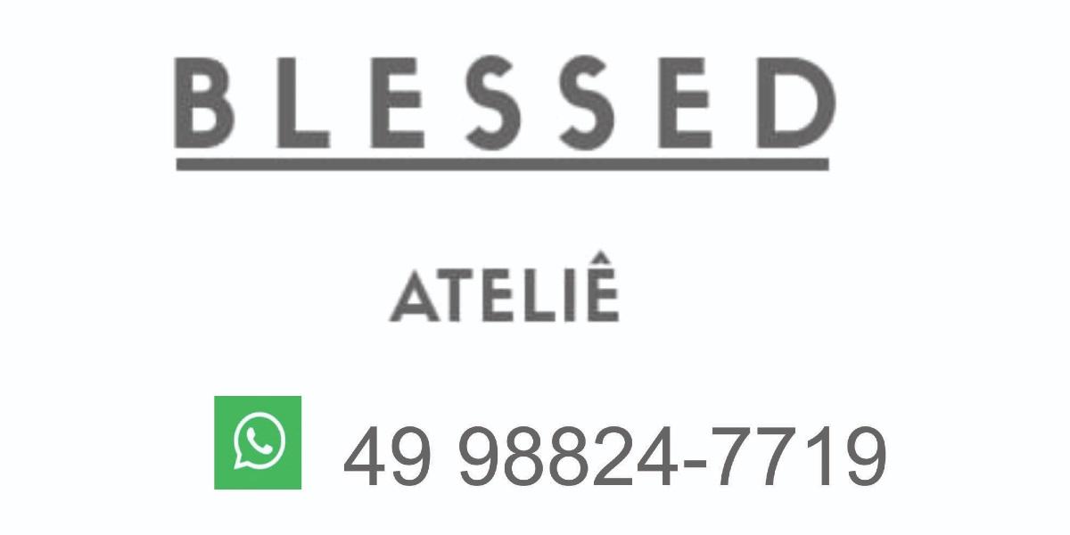Blessed Ateliê