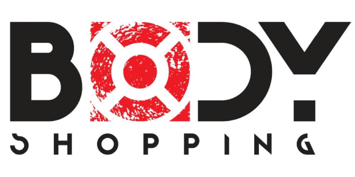Bodyshopping Clinica Suplementos Alimentares