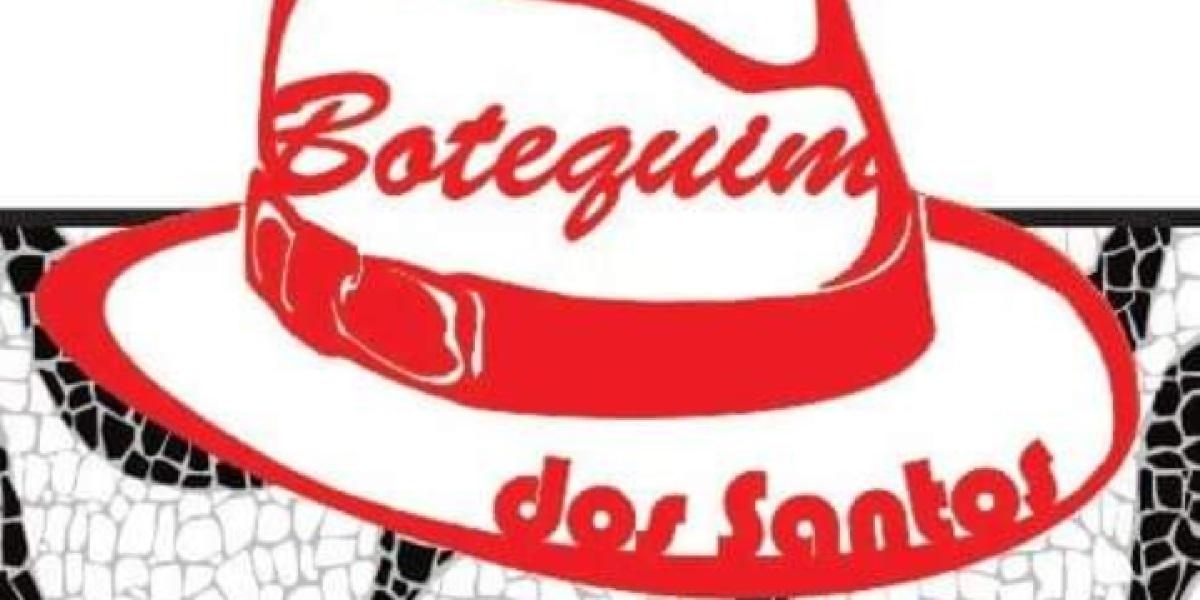 Botequim Dos Santos
