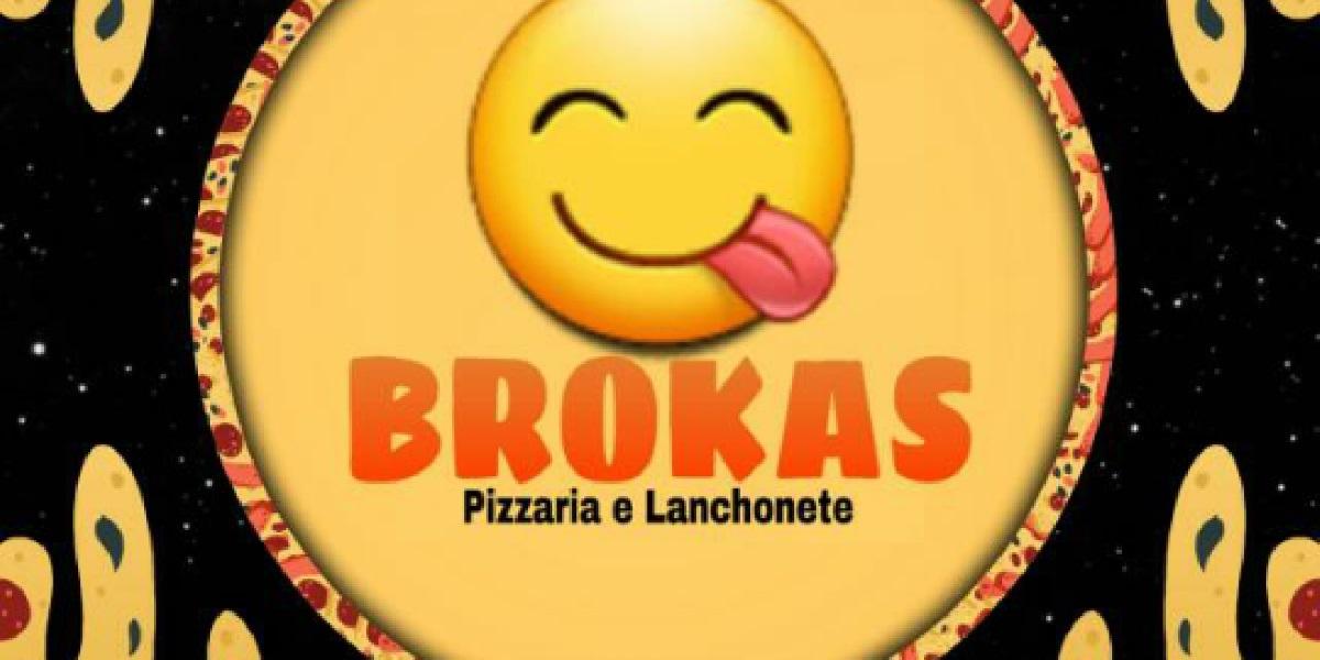 Brokas Pizzaria