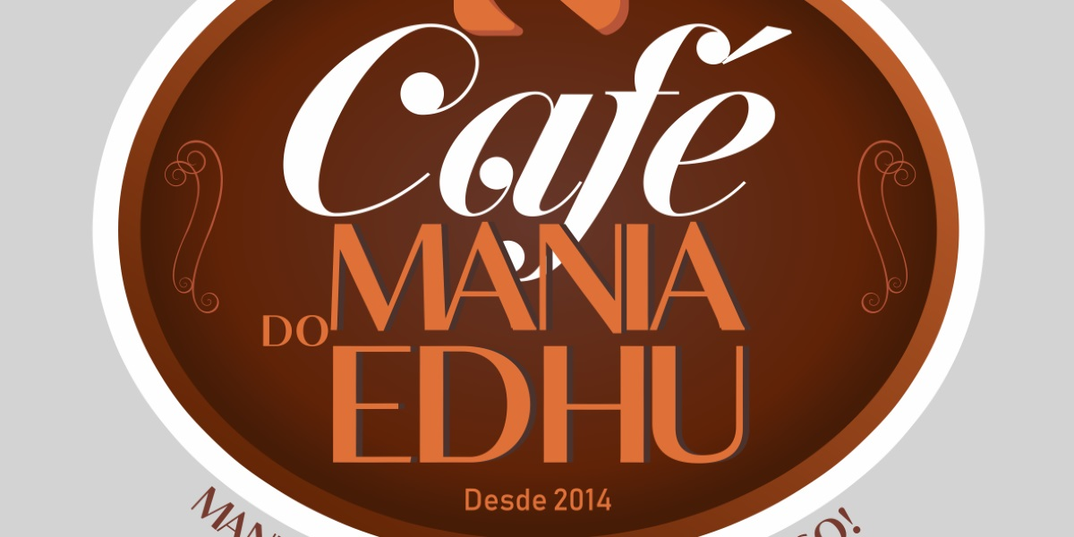 Café Mania Do Edhu