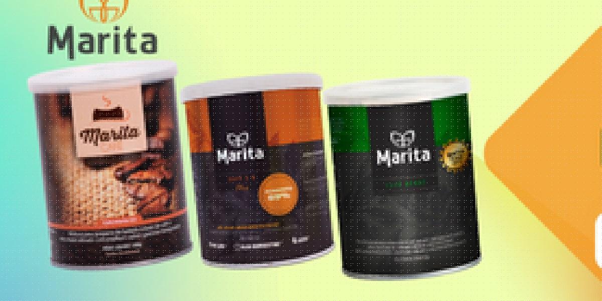 Café Marita Fortaleza