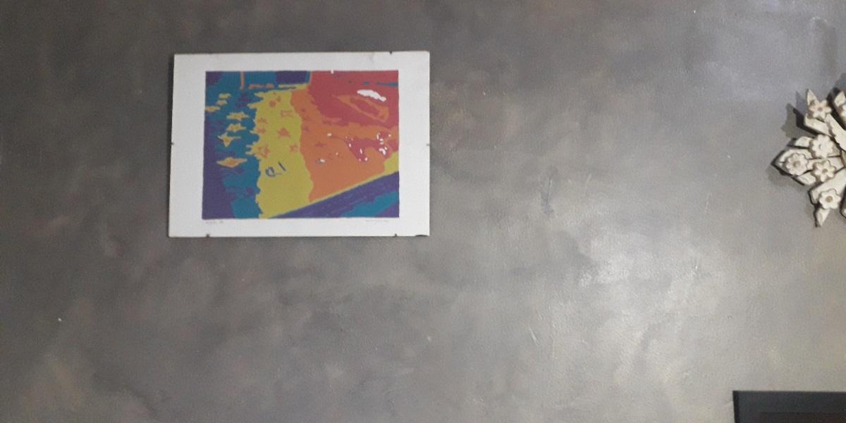 Pintor Apto Casa