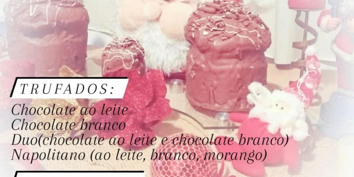 Chocomell Chocolates Finos