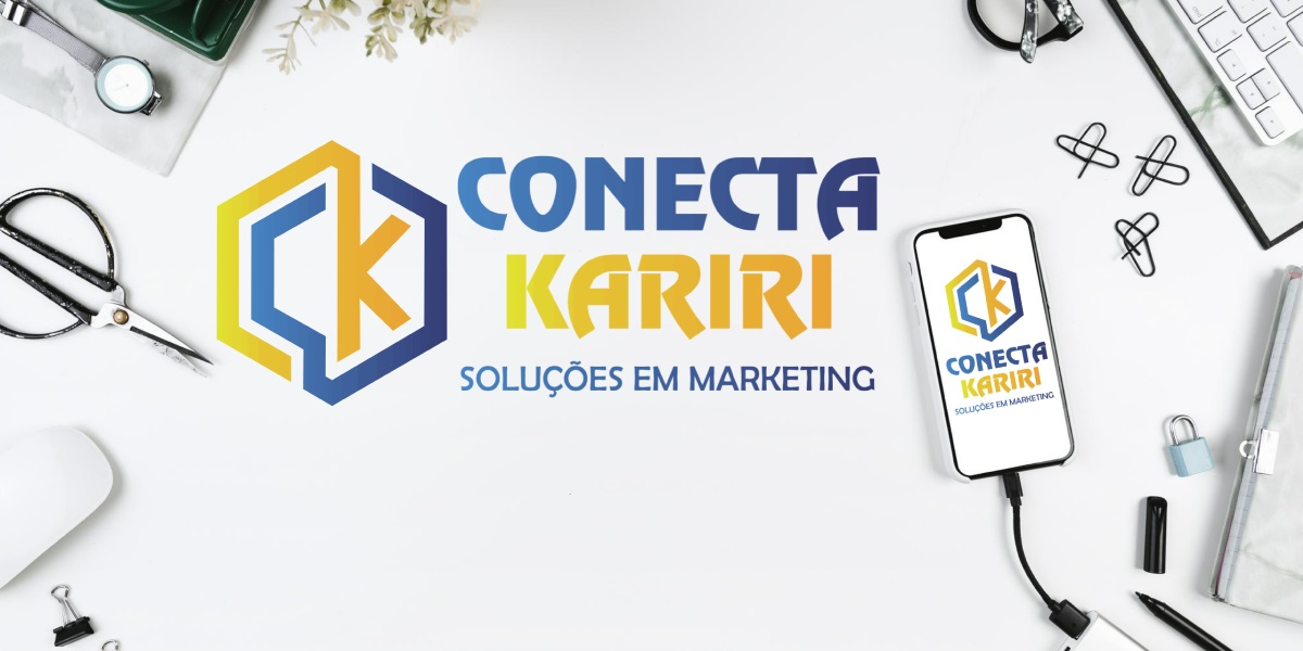 Conecta Kariri Soluções Em Marketing