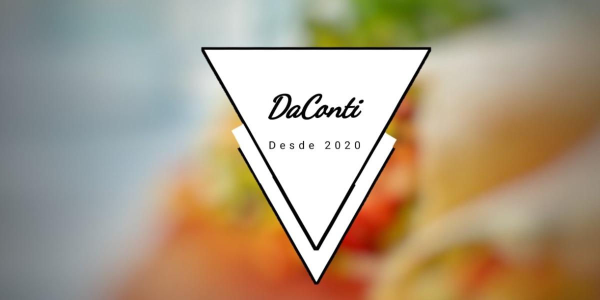 Daconti