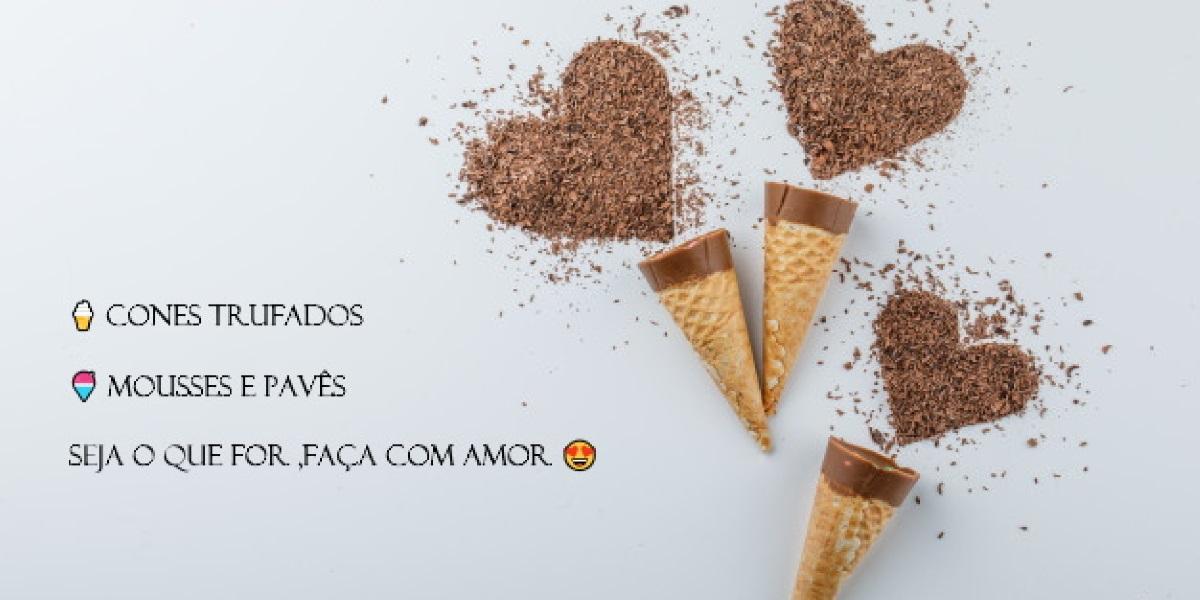 Delicias S&B