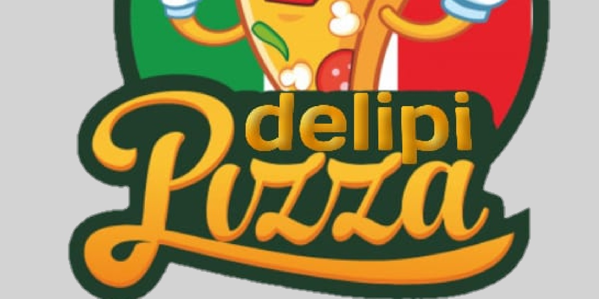 Delipizzas Lanches Delivery