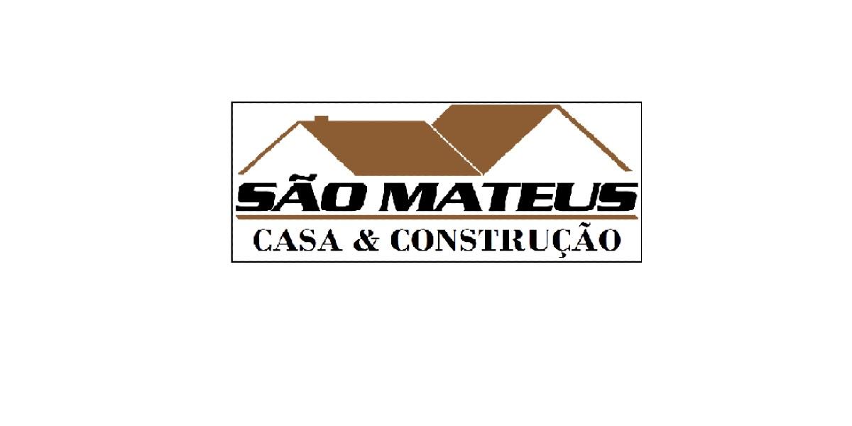 DEPOSITO SÃO MATEUS
