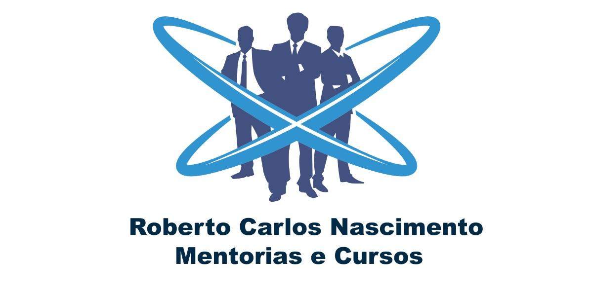 Descoladamente - Mentorias Roberto Carlos Nascimento