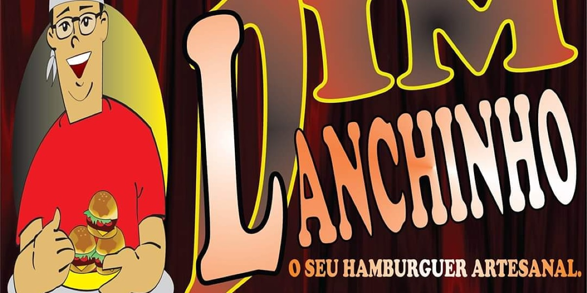 Dim Lanchinho