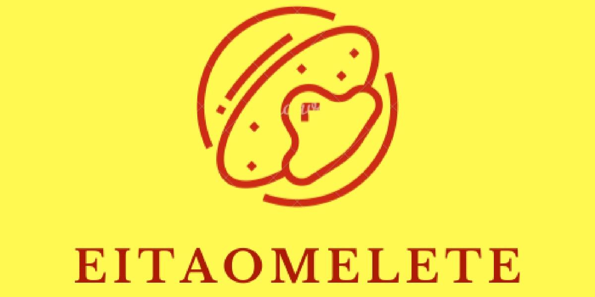 Eitaomelete Restaurante