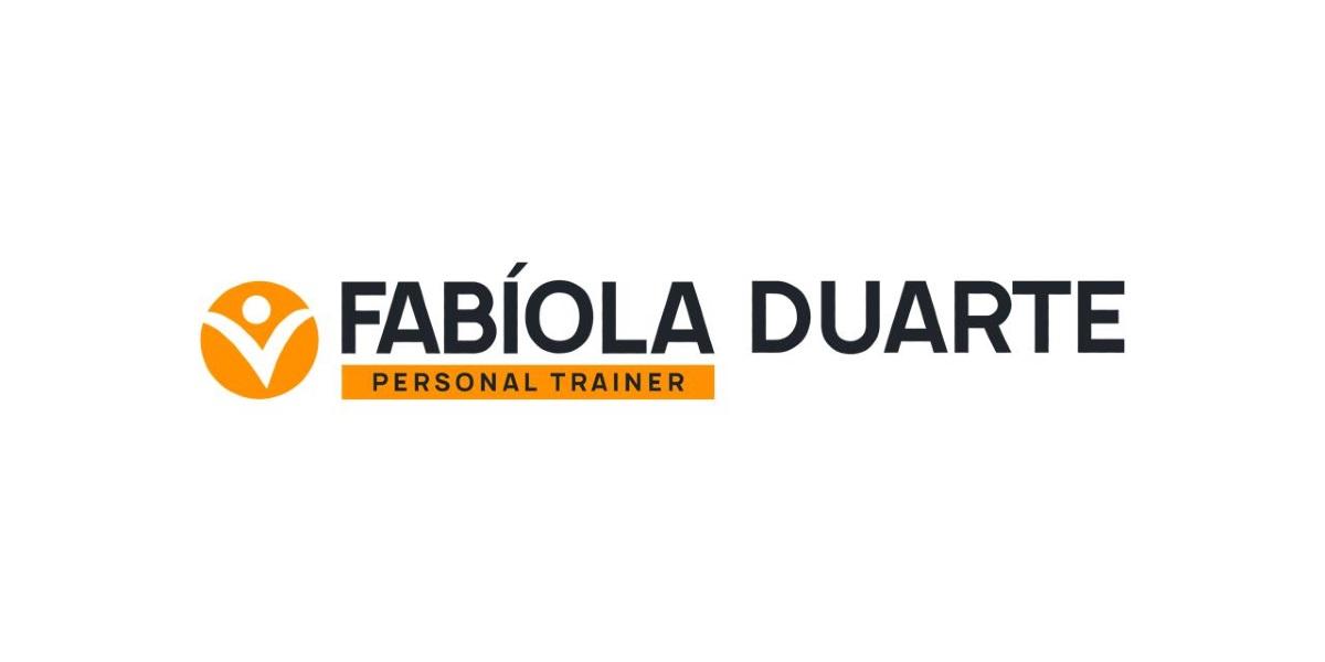 Fabíola Duarte Personal Trainning