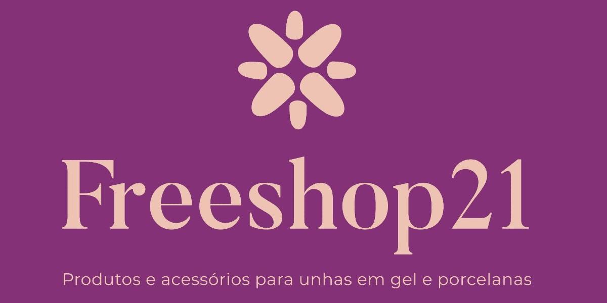 Freeshop21