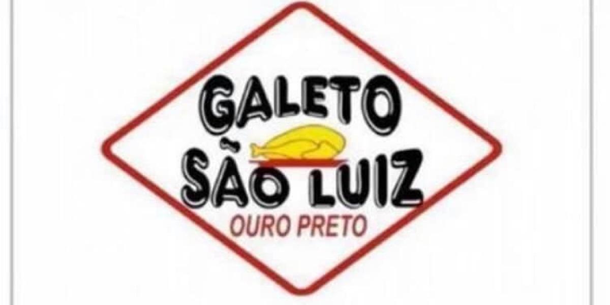 Galeto São Luiz Ouro Preto