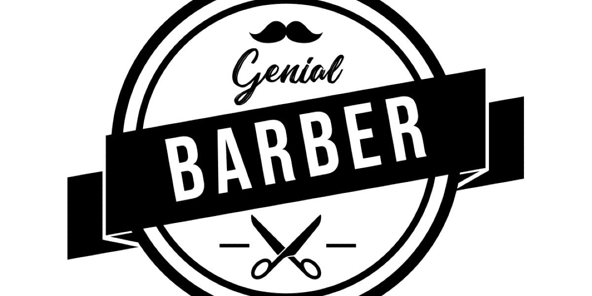 Genial Barber