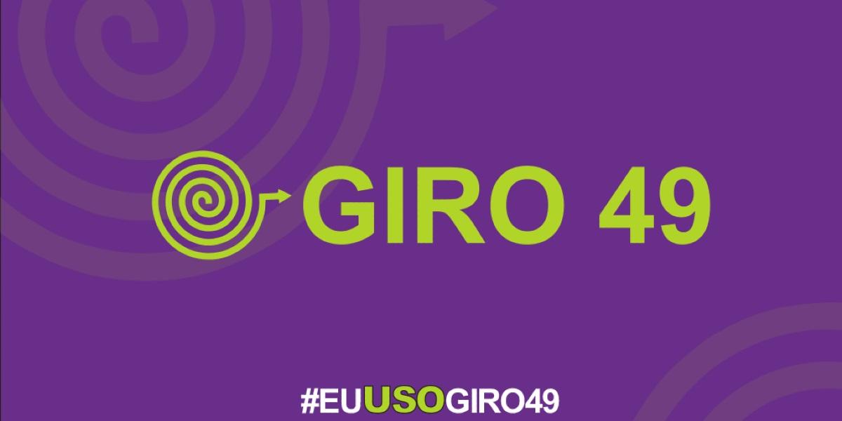 Giro 49