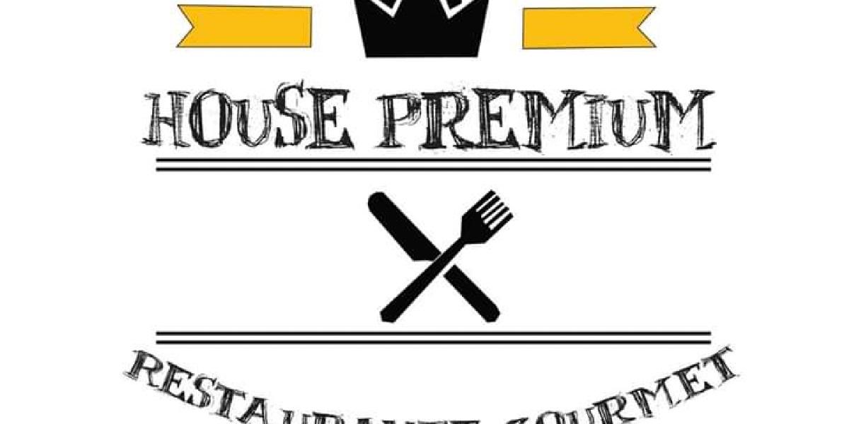 House Premium