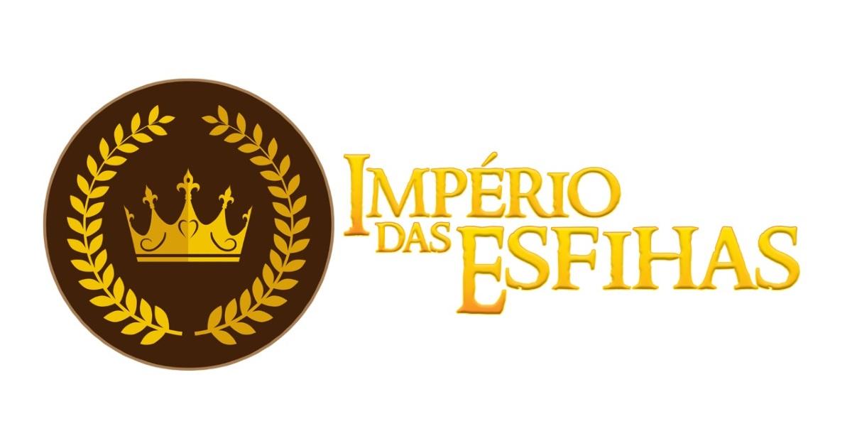 Império Das Esfihas