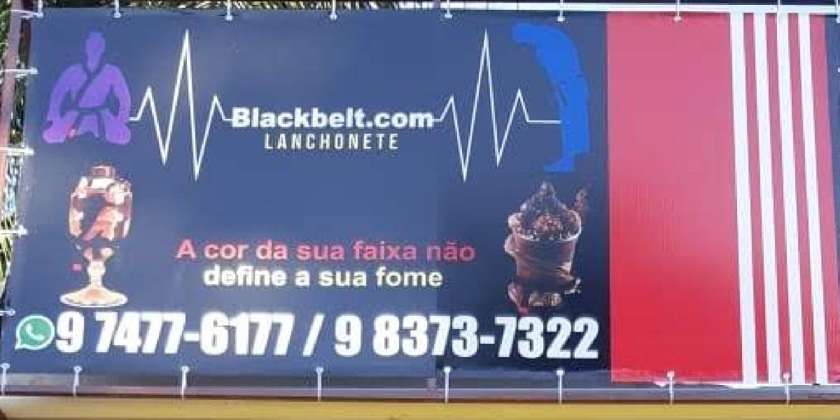 Blackbelt.Com
