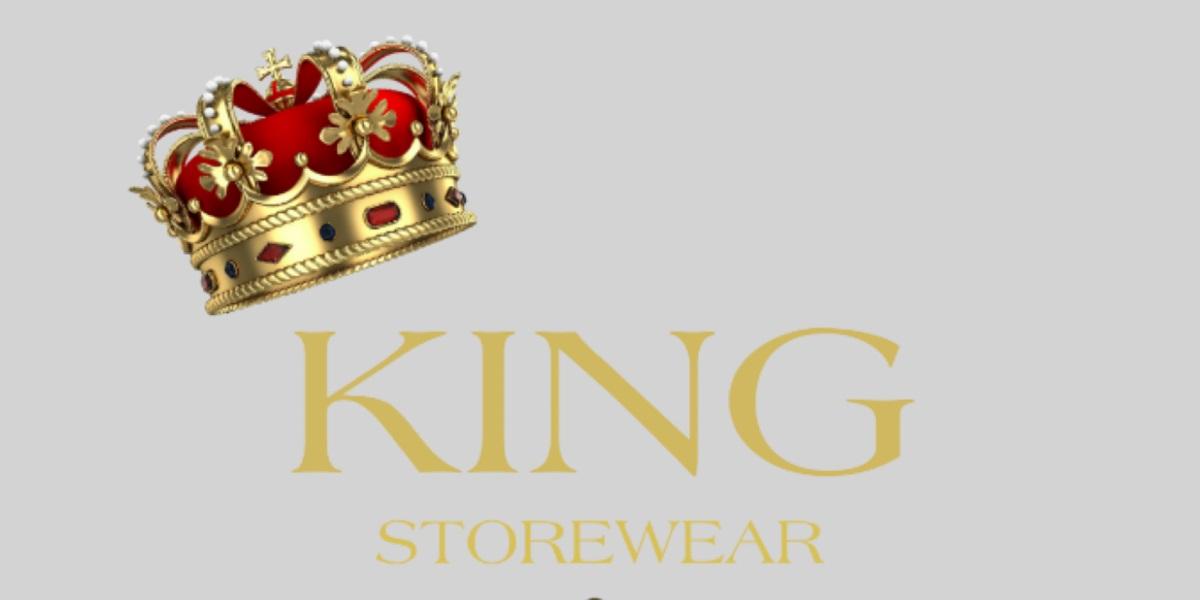 King Store Wear
