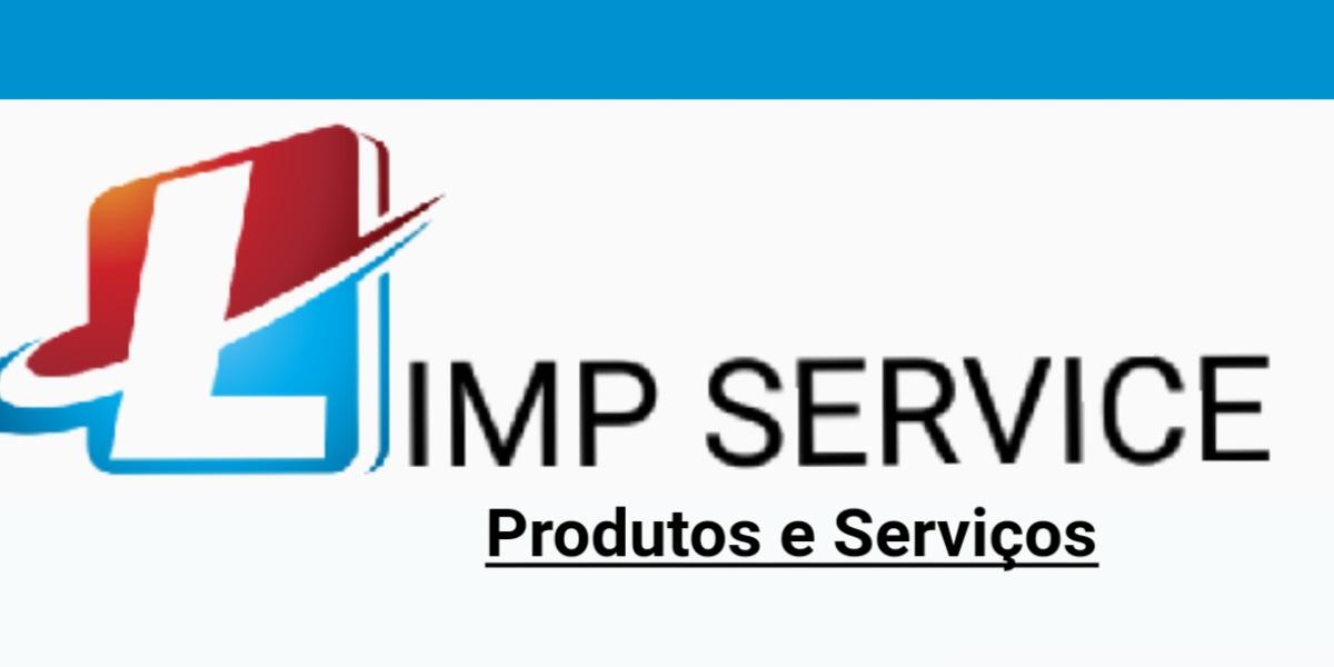 Limp Service