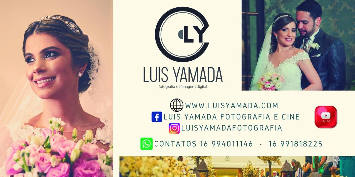 Luis Yamada Fotografia E Cine