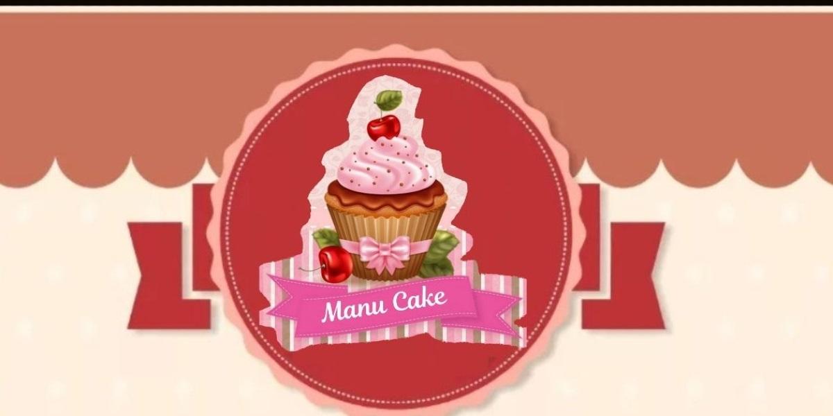 Manu Cake