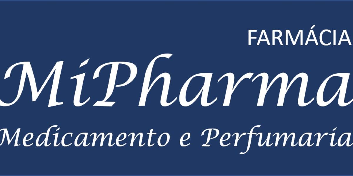 Farmácia Mipharma