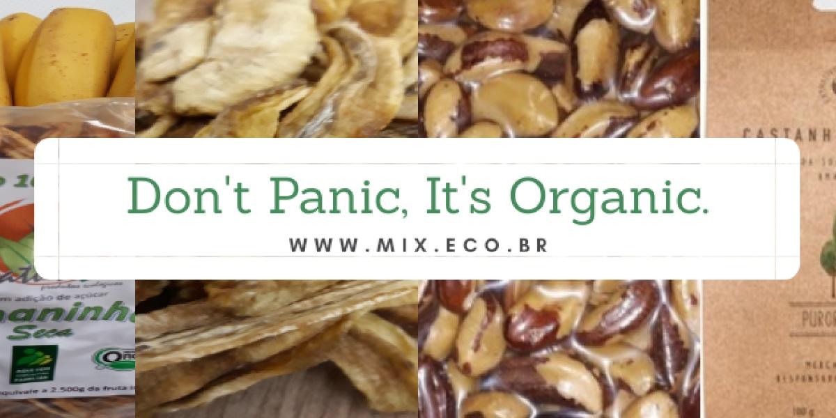 Mix.Eco